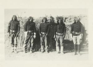 apache scouts digitalgallery nypl org